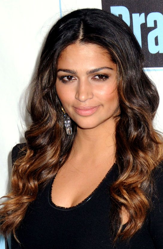 Best hair extensions in dallas tx indian remy hair best hair extensions in dallas tx 106 pmusecretfo Choice Image