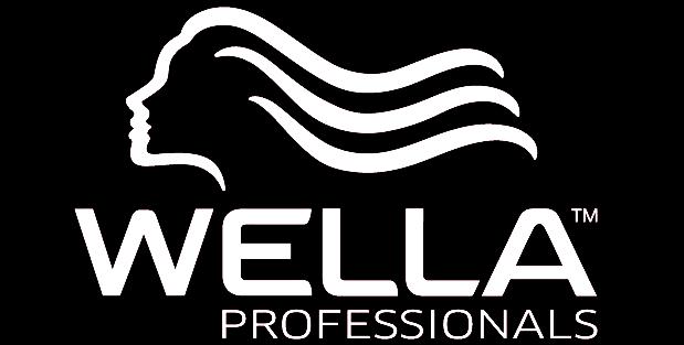 Wella Koleston Perfect | Permanent Hair Color 101