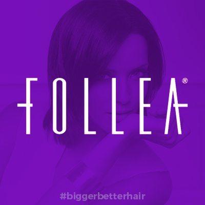 Follea | Premium Human Hair Wigs in Dallas