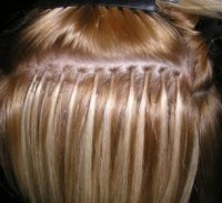 Human Hair Extensions in Dallas | Get The Best Brands