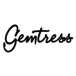 Gemtress | Affordable Hair Replacement in Dallas