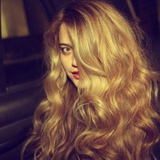 The Best Hair Extensions for Medium or Thick Hair