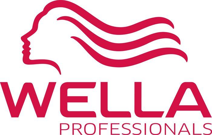 Dallas Wella Color Salon | Color 101