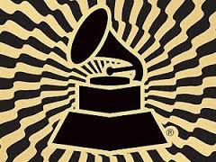 Best & Worst Grammy Hair Awards 2015