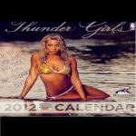 OKC Calendar Front