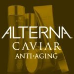 Alterna Caviar