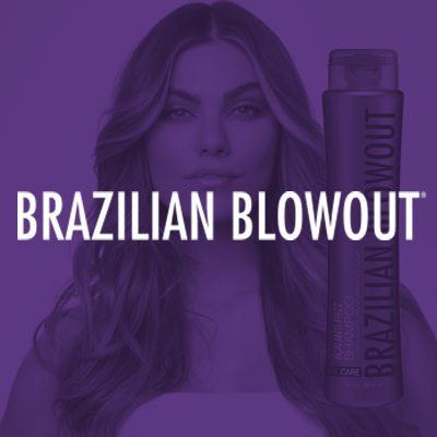 Why We Recommend Brazilian Blowout Smoothing Treatments