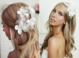 Dallas Wedding Hair