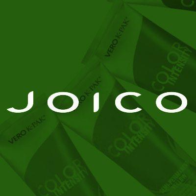 Vivid Pastel Hair Colors | Joico K-Pak Color Intensity