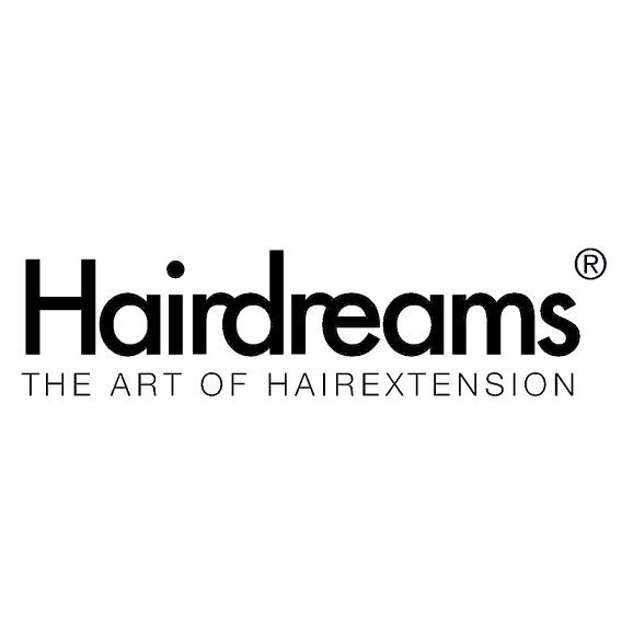 Hairdreams extensions tape