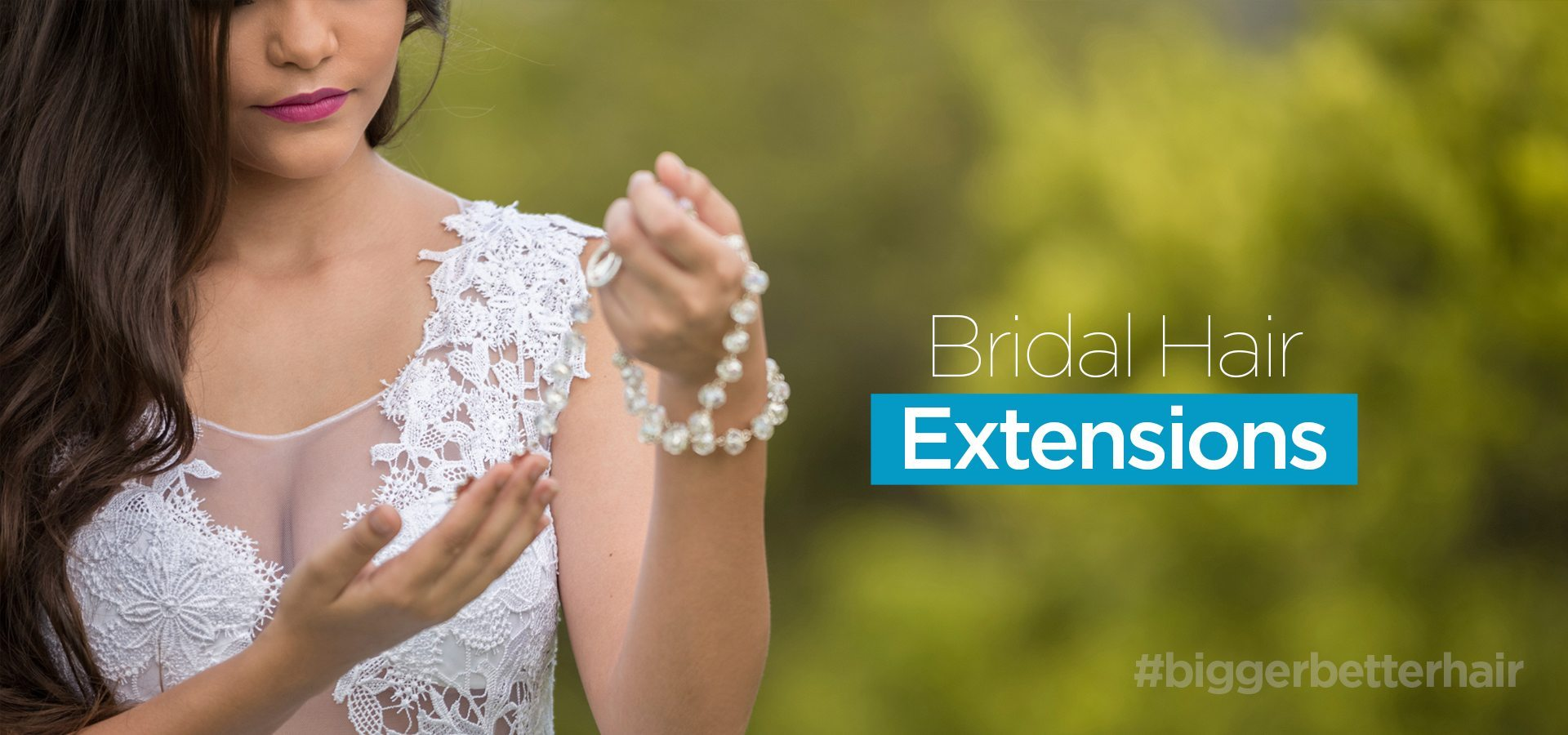 Bridal-Hair-Extensions-1-1