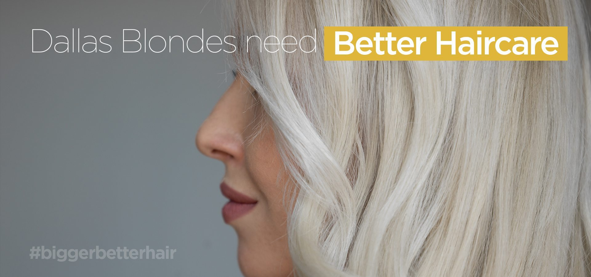 Dallas-Blondes-need-Better-Haircare-1