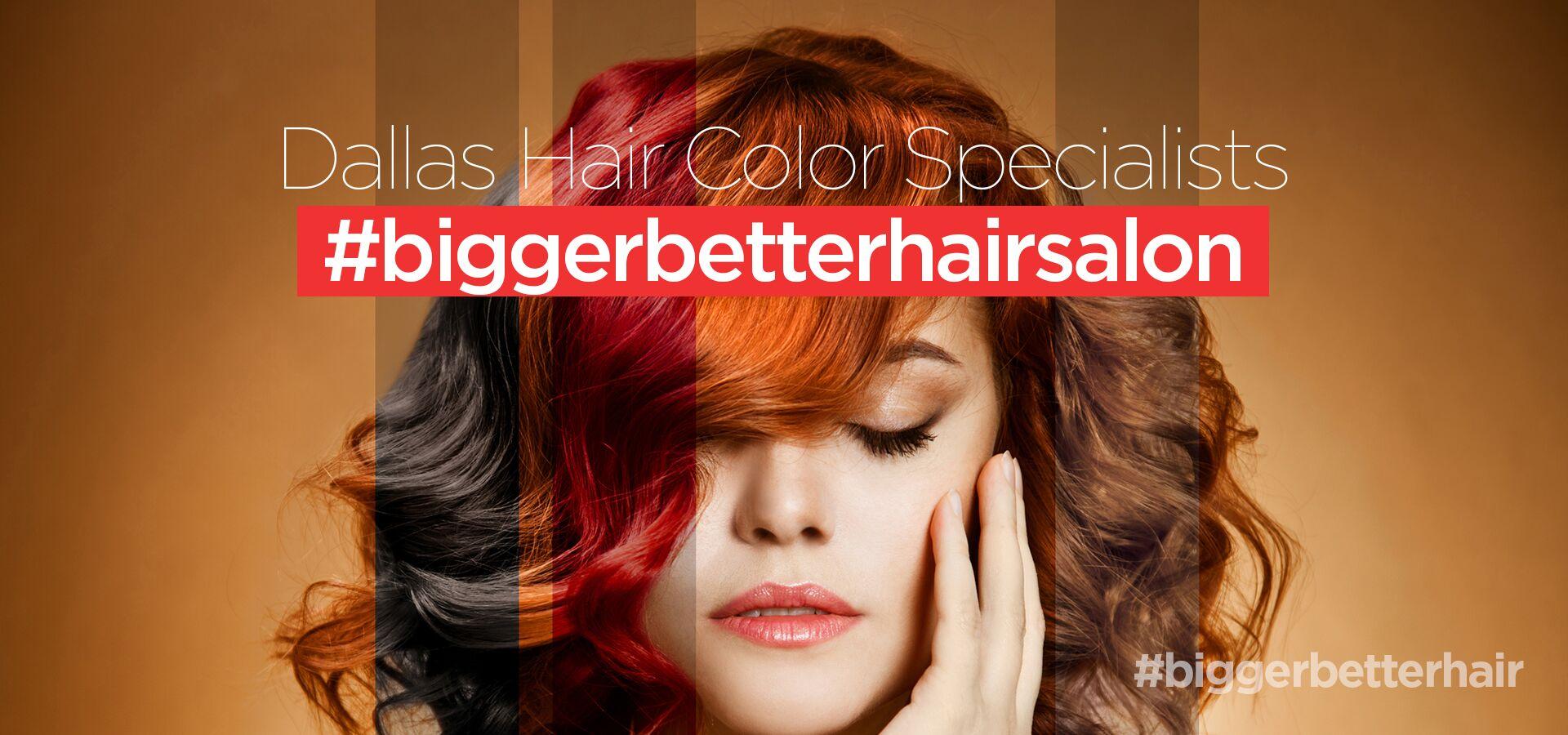 Dallas-Hair-Color-Specialists-1