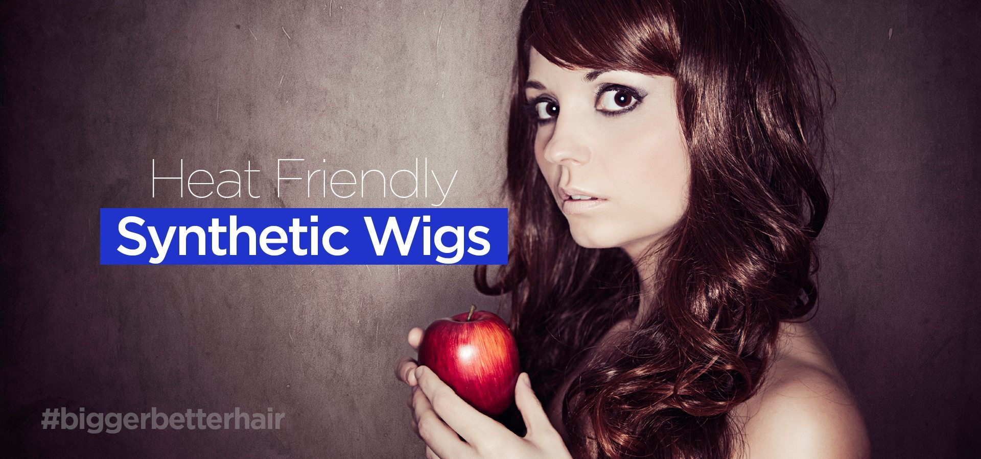Heat-Friendly-Synthetic-Wigs-3