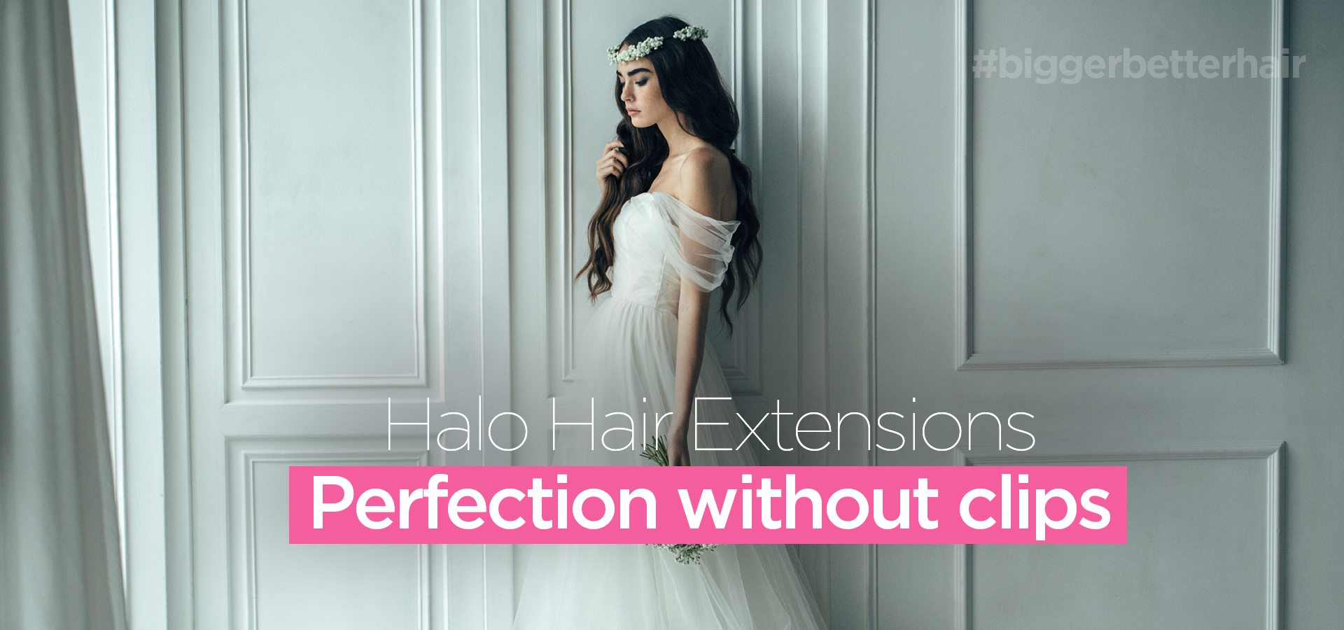 Line-1-Halo-Hair-Extensions-Line-2-Perfection-without-clips-7