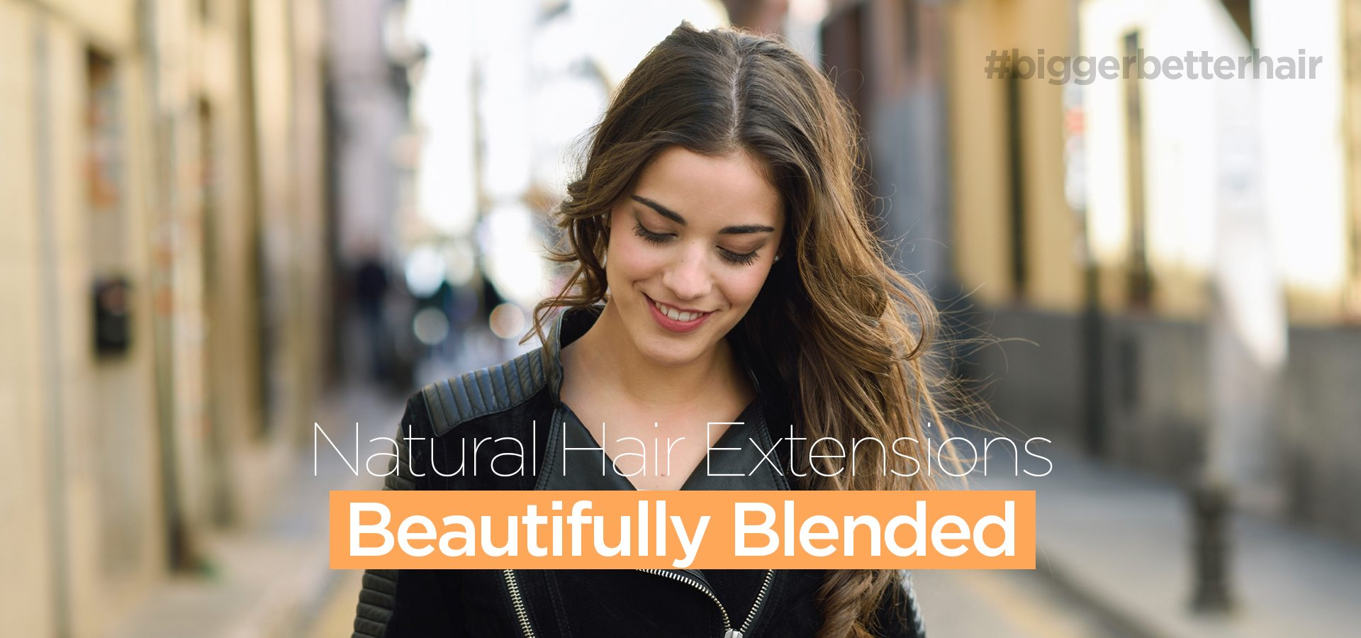 Line-1-Natural-Hair-Extensions-Line-2-Beautifully-Blended