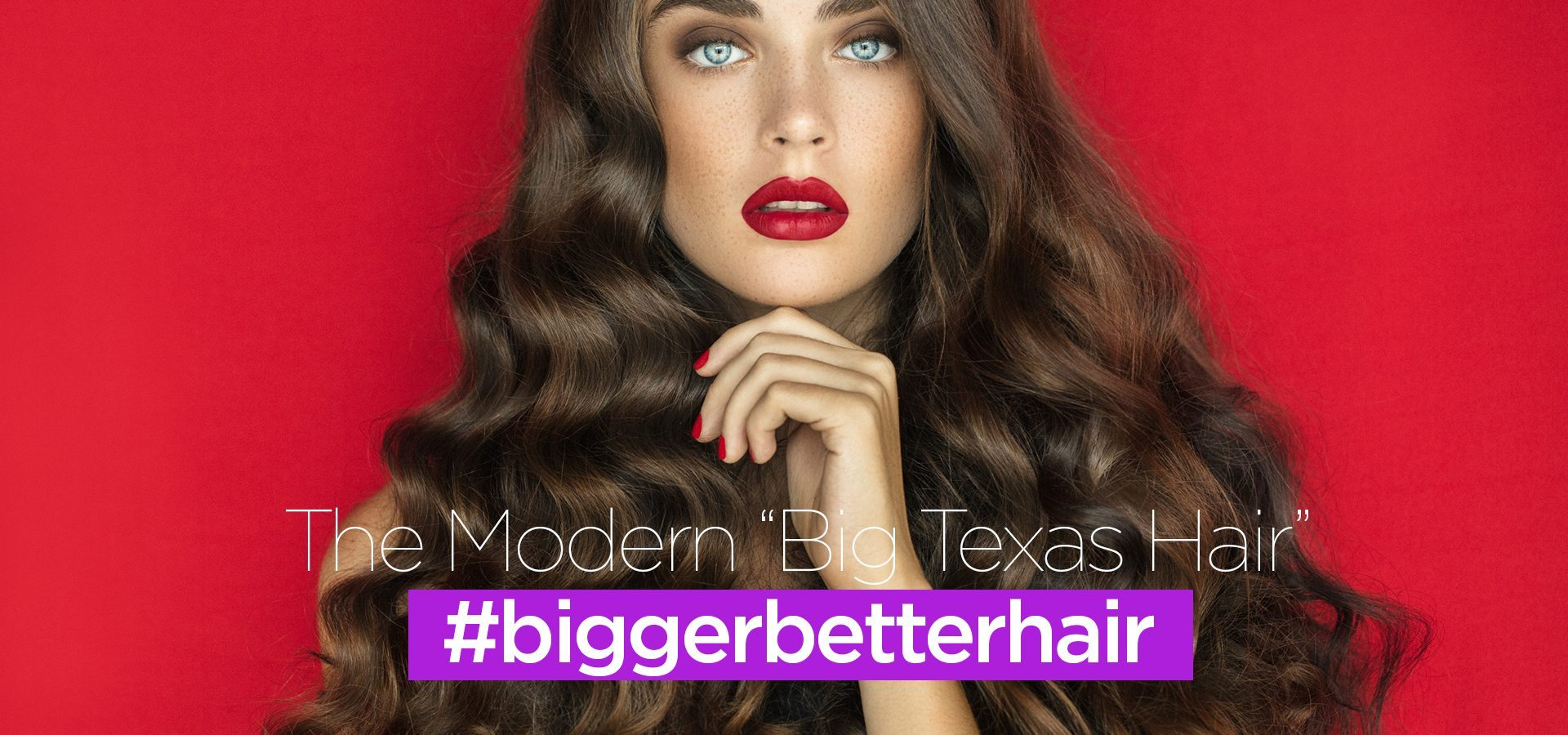 Line-1-The-Modern-Big-Texas-Hair-Line-2-biggerbetterhair-Copy