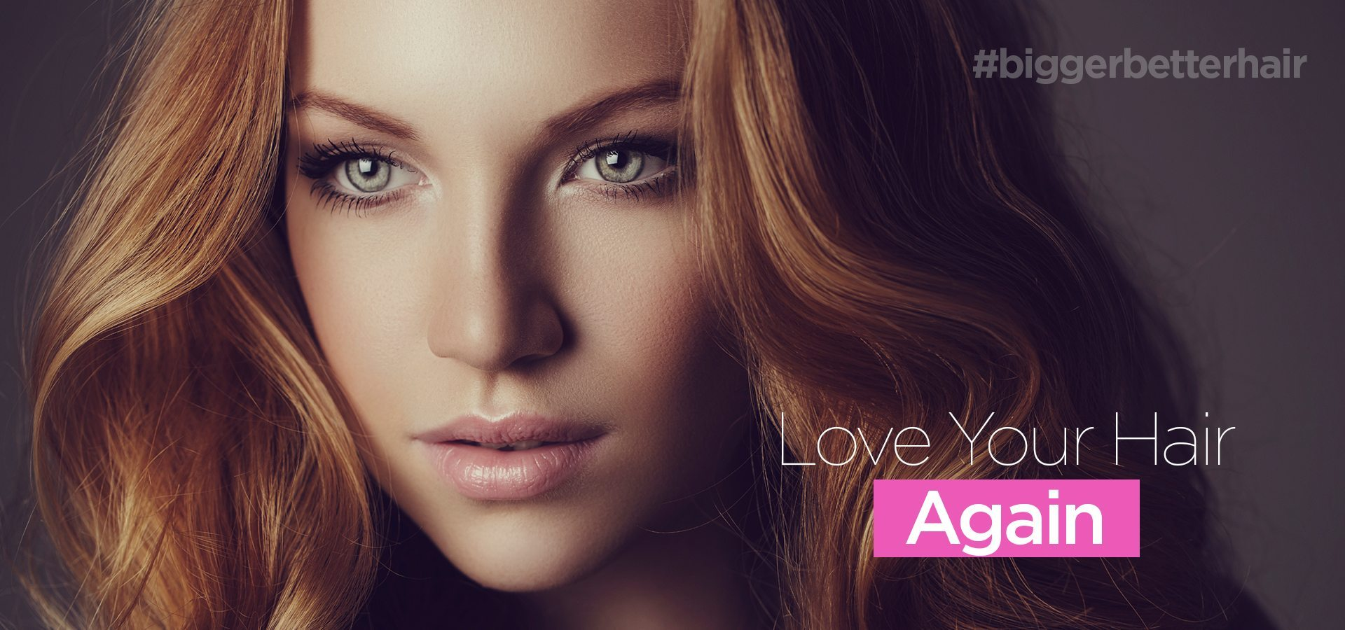 Love-Your-Hair-Again-BBH-Copy