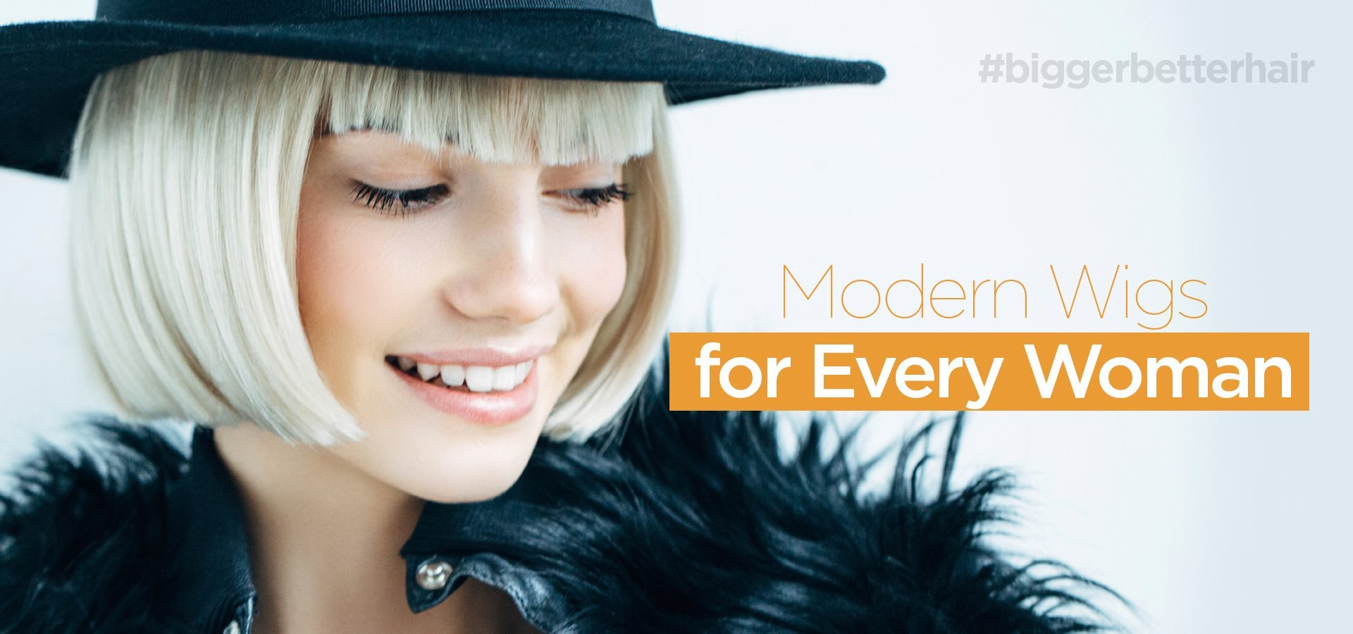 Modern-Wigs-for-Every-Woman