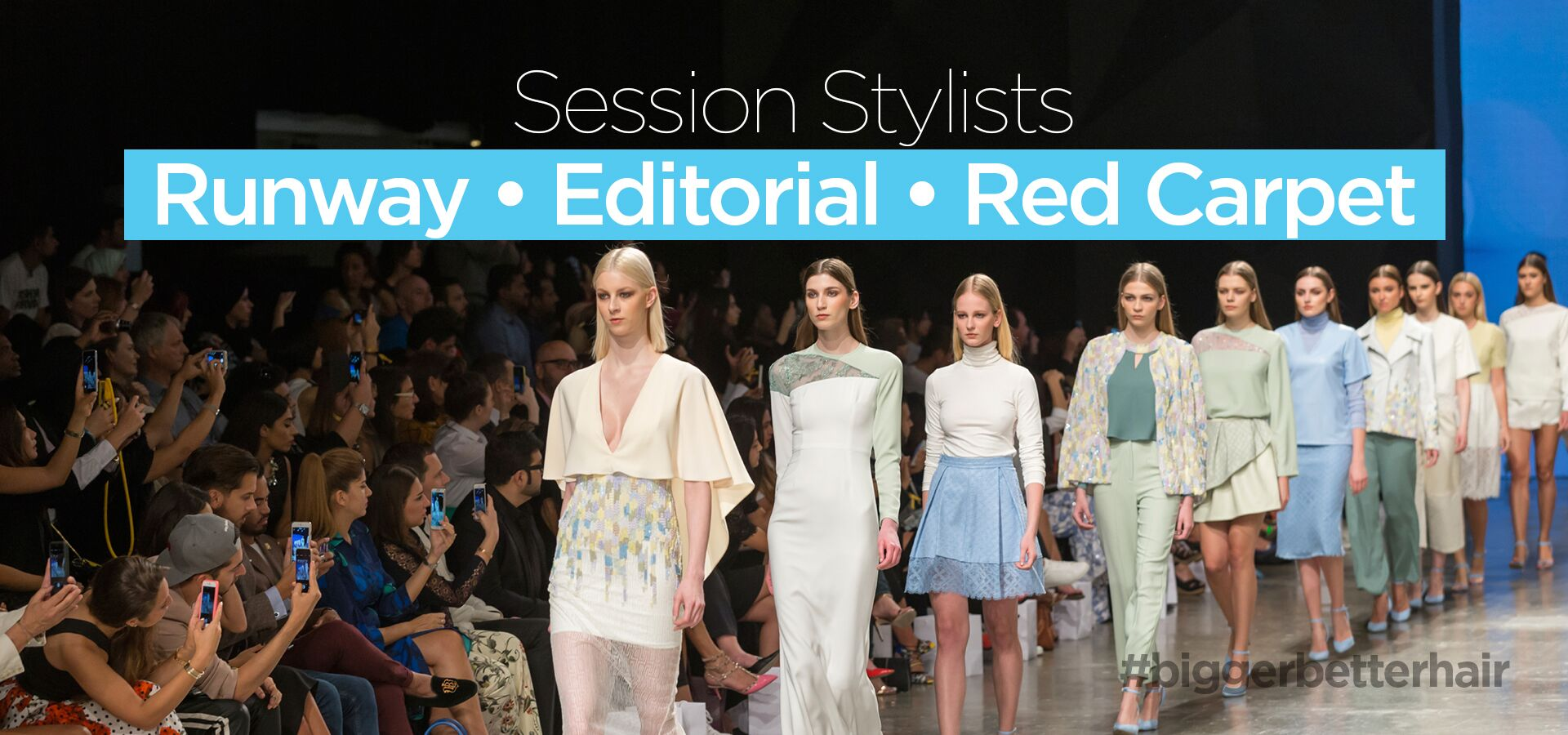 Session-Stylists