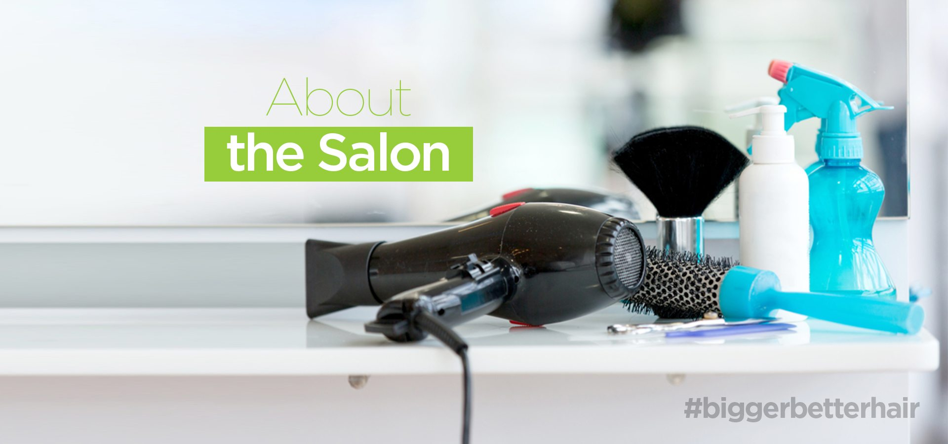 Slider-About-the-Salon-4