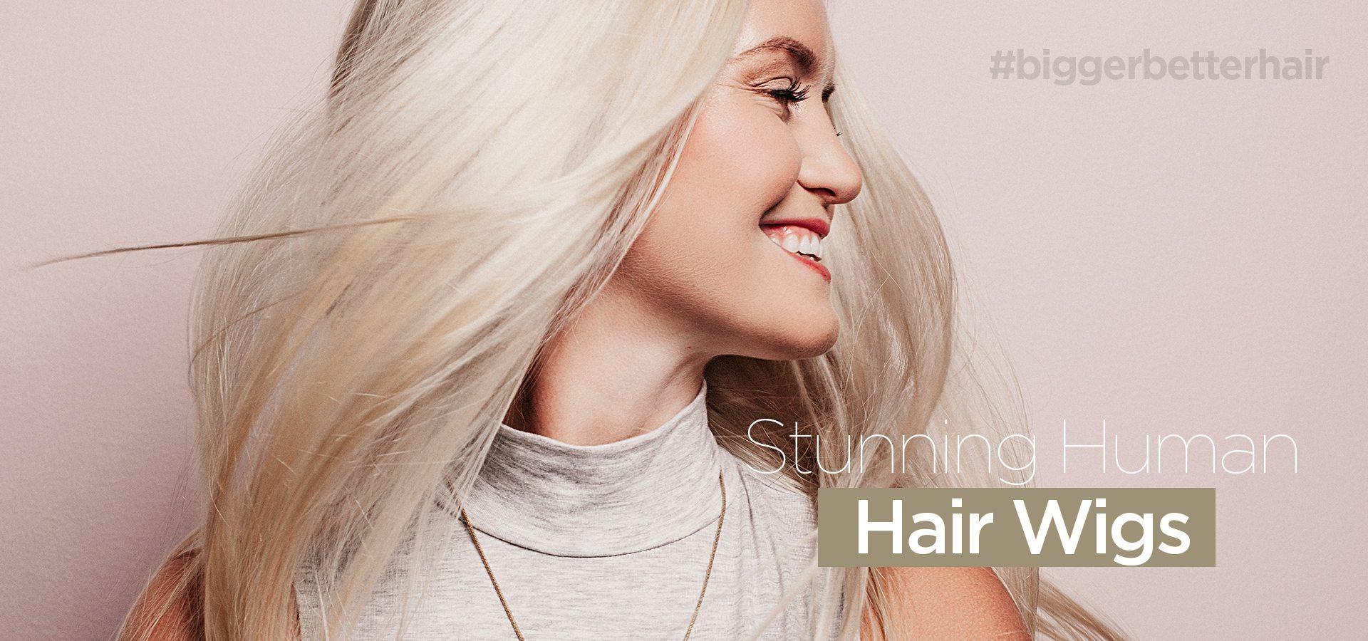 Stunning-Human-Hair-Wigs-1