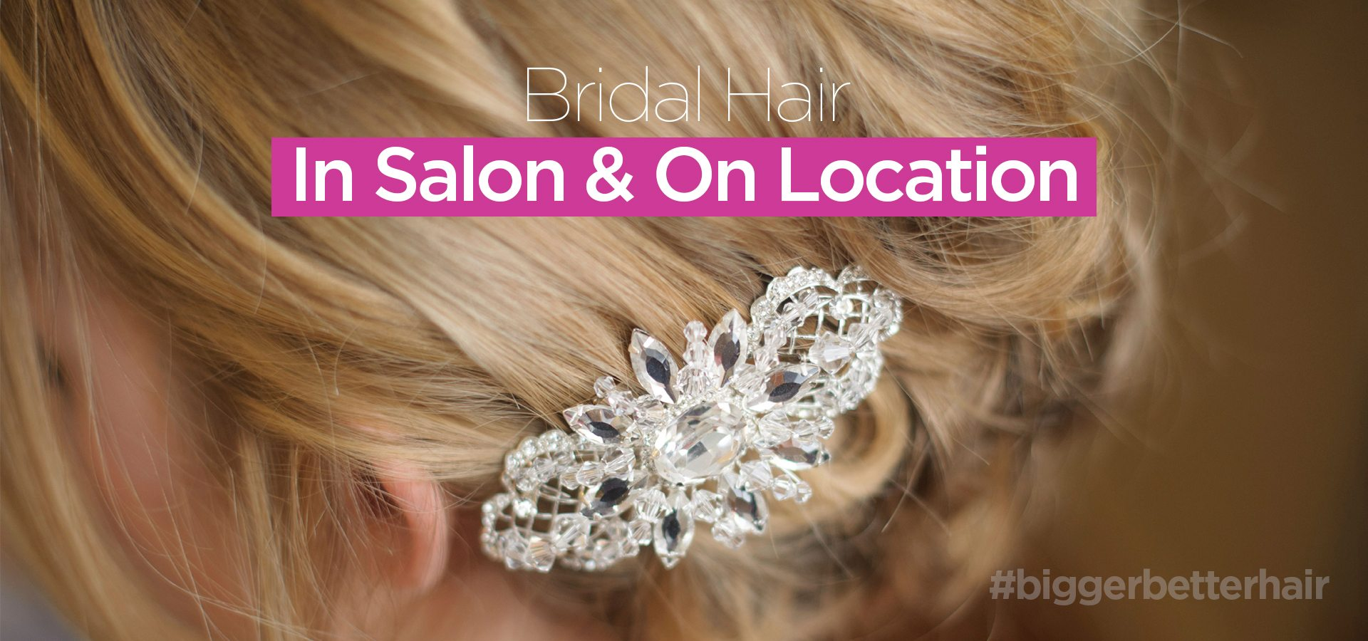 Bridal-Hair-In-Salon-On-Location-2