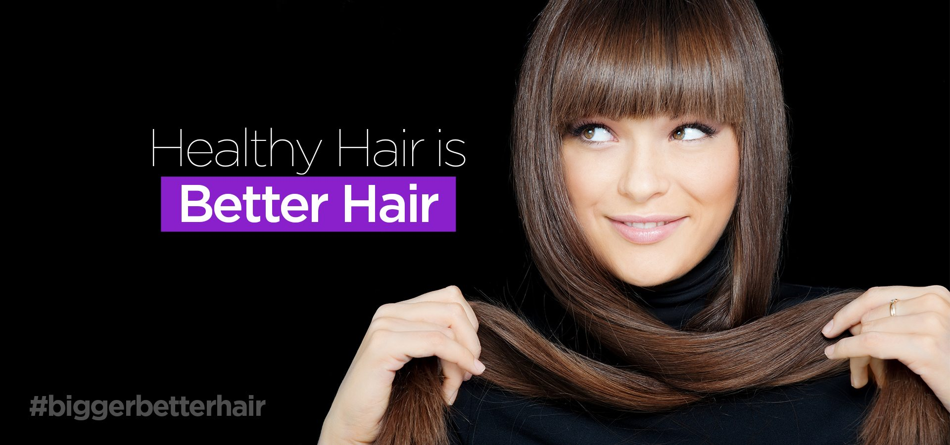 Slider-Image-Healthy-Hair-is-Better-Hair-1-3