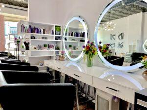 Dallas hair extensions salon 3 bbh