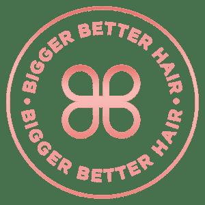 Bigger Better Hair Salon | Dallas Hair Perfectionists